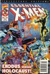 Cover for Essential X-Men (Panini UK, 1995 series) #34