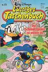 Cover for Lustiges Taschenbuch (Egmont Ehapa, 1967 series) #171 - Der Schmutzgeier ist wieder da!