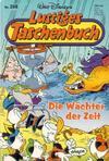 Cover for Lustiges Taschenbuch (Egmont Ehapa, 1967 series) #208 - Die Wächter der Zeit