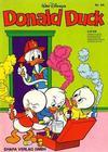 Cover for Donald Duck (Egmont Ehapa, 1974 series) #54