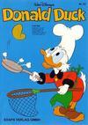 Cover for Donald Duck (Egmont Ehapa, 1974 series) #65