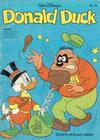 Cover for Donald Duck (Egmont Ehapa, 1974 series) #70