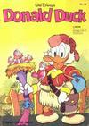 Cover for Donald Duck (Egmont Ehapa, 1974 series) #88