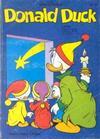 Cover for Donald Duck (Egmont Ehapa, 1974 series) #93