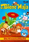 Cover for Die Biene Maja (Bastei Verlag, 1976 series) #13