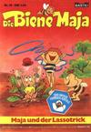 Cover for Die Biene Maja (Bastei Verlag, 1976 series) #15