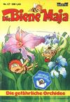 Cover for Die Biene Maja (Bastei Verlag, 1976 series) #27