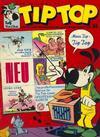 Cover for Tip Top (Gevacur, 1966 series) #34