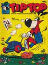 Cover for Tip Top (Gevacur, 1966 series) #35