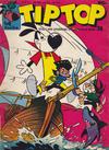 Cover for Tip Top (Gevacur, 1966 series) #36