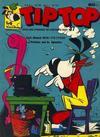 Cover for Tip Top (Gevacur, 1966 series) #37