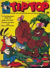 Cover for Tip Top (Gevacur, 1966 series) #38