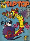 Cover for Tip Top (Gevacur, 1966 series) #39