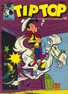 Cover for Tip Top (Gevacur, 1966 series) #42