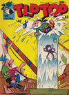 Cover for Tip Top (Gevacur, 1966 series) #43