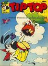 Cover for Tip Top (Gevacur, 1966 series) #44