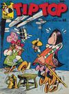 Cover for Tip Top (Gevacur, 1966 series) #46
