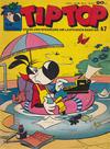 Cover for Tip Top (Gevacur, 1966 series) #47