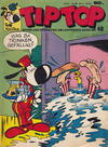Cover for Tip Top (Gevacur, 1966 series) #49