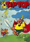Cover for Tip Top (Gevacur, 1966 series) #50