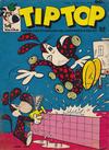 Cover for Tip Top (Gevacur, 1966 series) #52