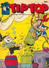 Cover for Tip Top (Gevacur, 1966 series) #53