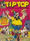 Cover for Tip Top (Gevacur, 1966 series) #55