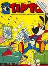Cover for Tip Top (Gevacur, 1966 series) #58