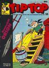 Cover for Tip Top (Gevacur, 1966 series) #59