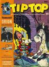 Cover for Tip Top (Gevacur, 1966 series) #60