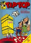 Cover for Tip Top (Gevacur, 1966 series) #62