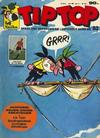 Cover for Tip Top (Gevacur, 1966 series) #63