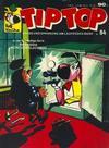 Cover for Tip Top (Gevacur, 1966 series) #64