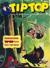 Cover for Tip Top (Gevacur, 1966 series) #65