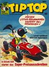 Cover for Tip Top (Gevacur, 1966 series) #66