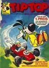 Cover for Tip Top (Gevacur, 1966 series) #68