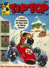 Cover for Tip Top (Gevacur, 1966 series) #69