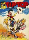 Cover for Tip Top (Gevacur, 1966 series) #70