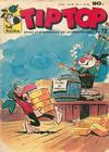 Cover for Tip Top (Gevacur, 1966 series) #72