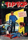 Cover for Tip Top (Gevacur, 1966 series) #75