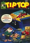 Cover for Tip Top (Gevacur, 1966 series) #77