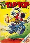 Cover for Tip Top (Gevacur, 1966 series) #78