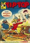 Cover for Tip Top (Gevacur, 1966 series) #79