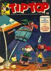 Cover for Tip Top (Gevacur, 1966 series) #80