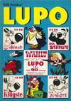 Cover for Lupo Modern (Pabel Verlag, 1964 series) #v1#2