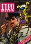 Cover for Lupo Modern (Pabel Verlag, 1964 series) #v1#33