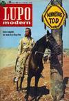 Cover for Lupo modern (Kauka Verlag, 1965 series) #v1#36