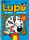 Cover for Lupo (Pabel Verlag, 1980 series) #23