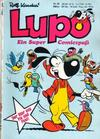 Cover for Lupo (Pabel Verlag, 1980 series) #32