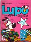 Cover for Lupo (Pabel Verlag, 1980 series) #37